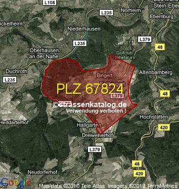 67824 Feilbingert